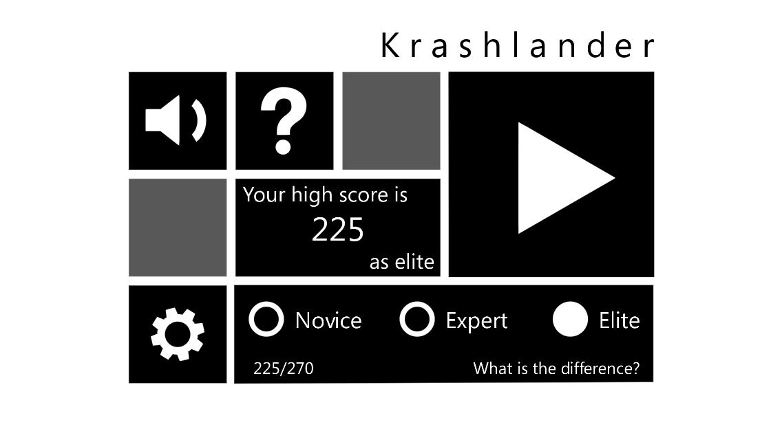 Krashlander1.1MainMenu.png