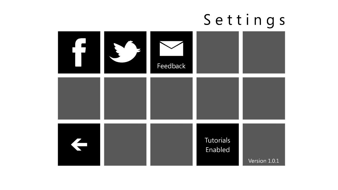 Krashlander_settings.png