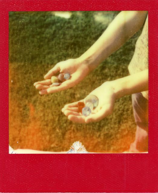 polaroids-2.jpg