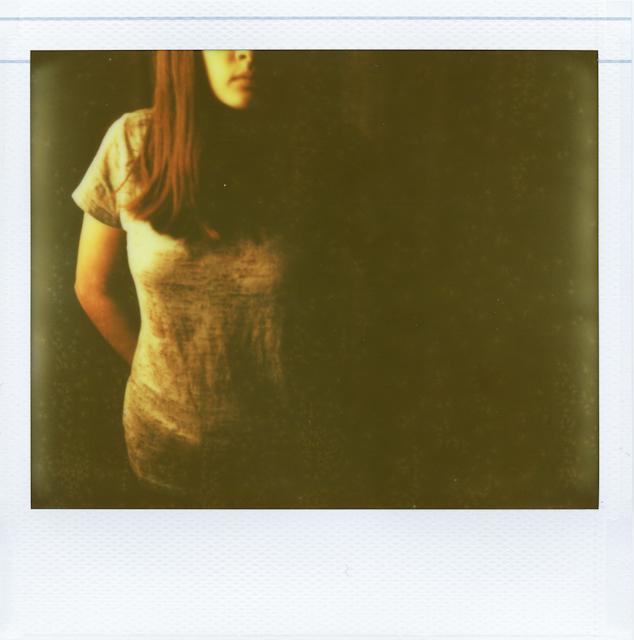polaroids-9.jpg