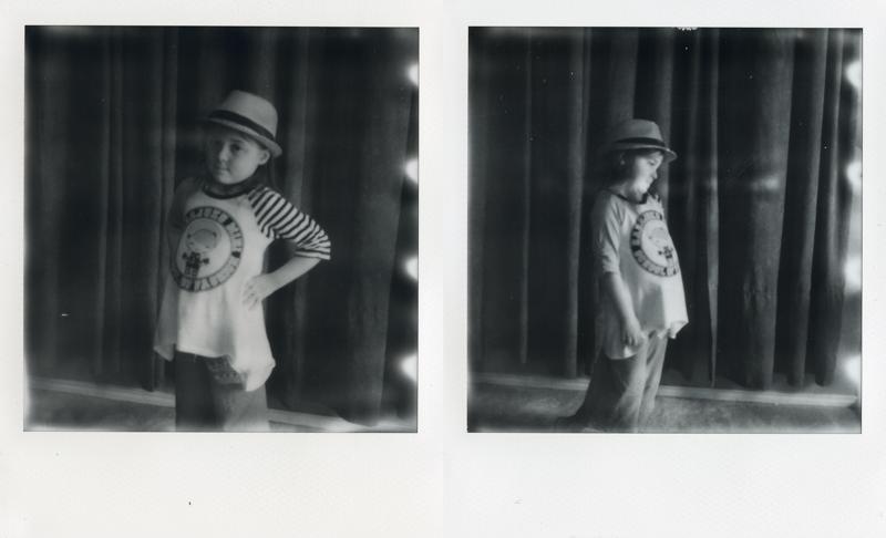 polaroid_800-1-3.jpg