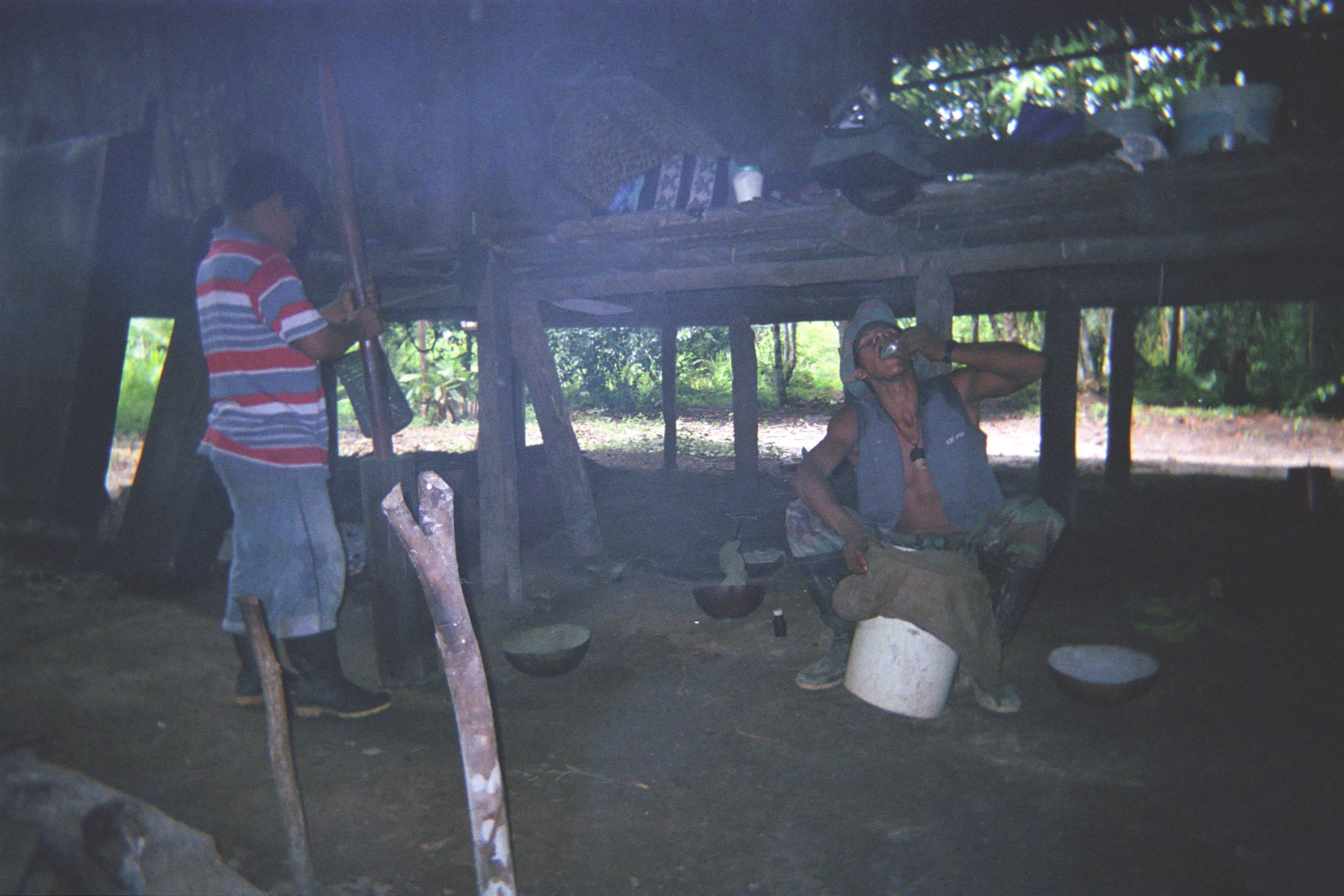 Colombia_0005.jpg
