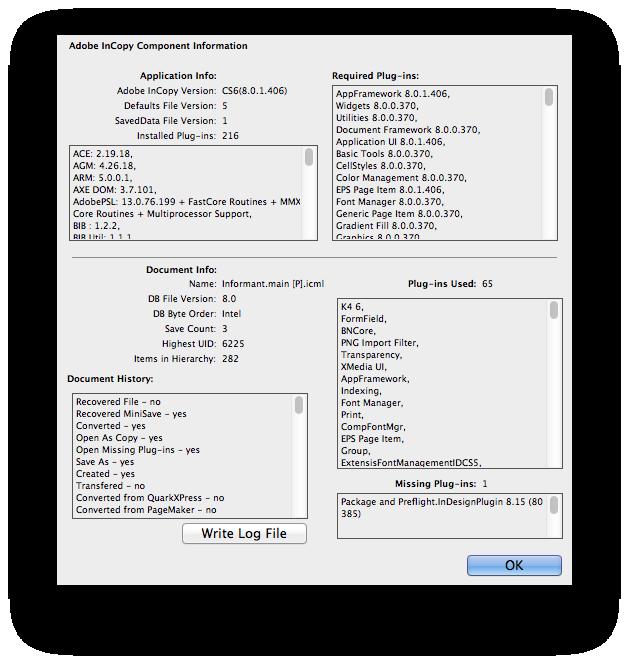 InCopyScreenSnapz001.png