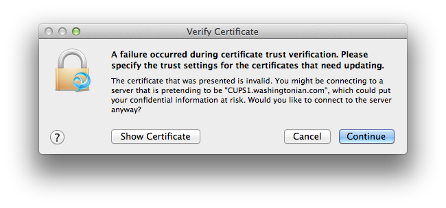 Certificate_warning.png