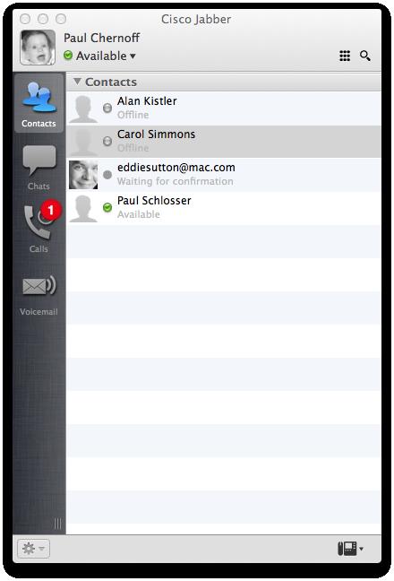 List_Contacts_Calls.png