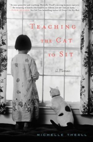 Teaching the Cat.jpg