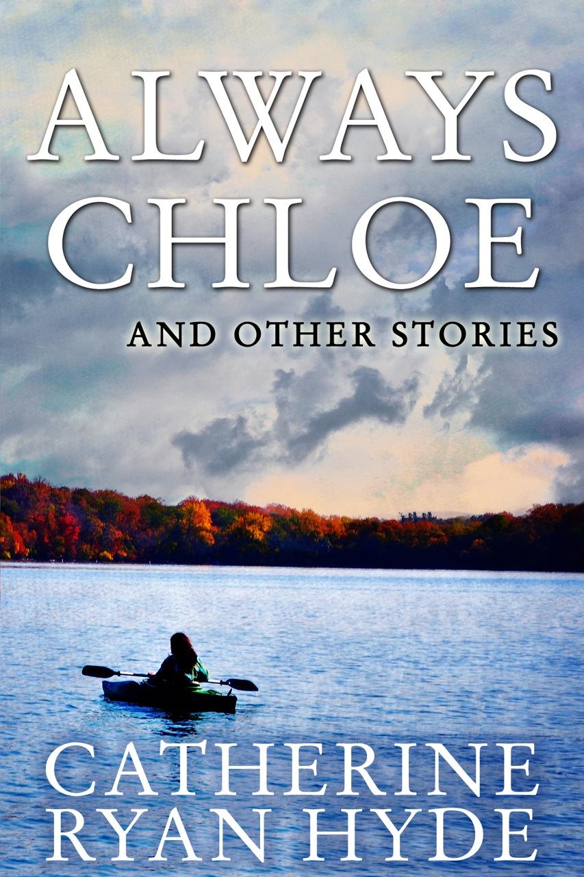 Find ebook here      Find paperback here