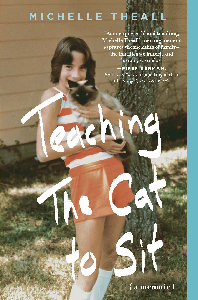 TTCTS paperbackart copy.jpg