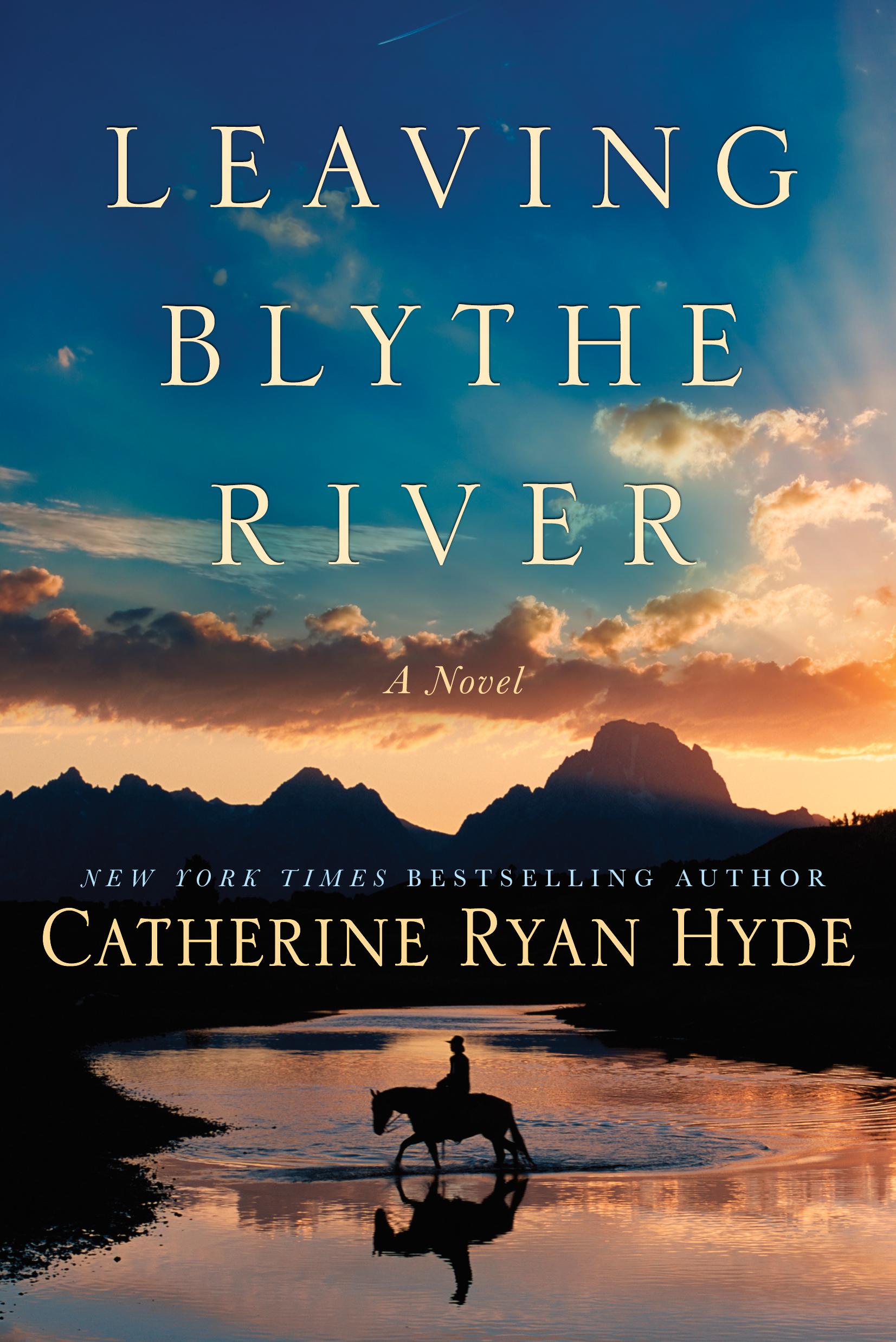 Hyde-LeavingBlytheRiver-21739-CV-FT-v2.jpg