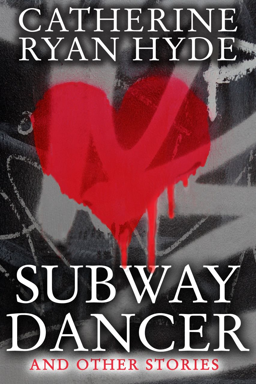 ebook-catherine-ryan-hyde-subway-dancer-hires.jpg