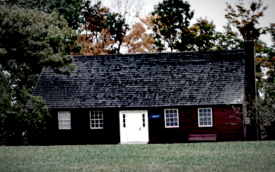 aged school house.png