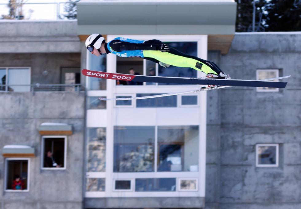 Nick jumping.jpg