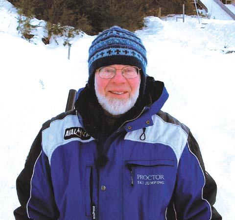 Tim Norris photo.jpg