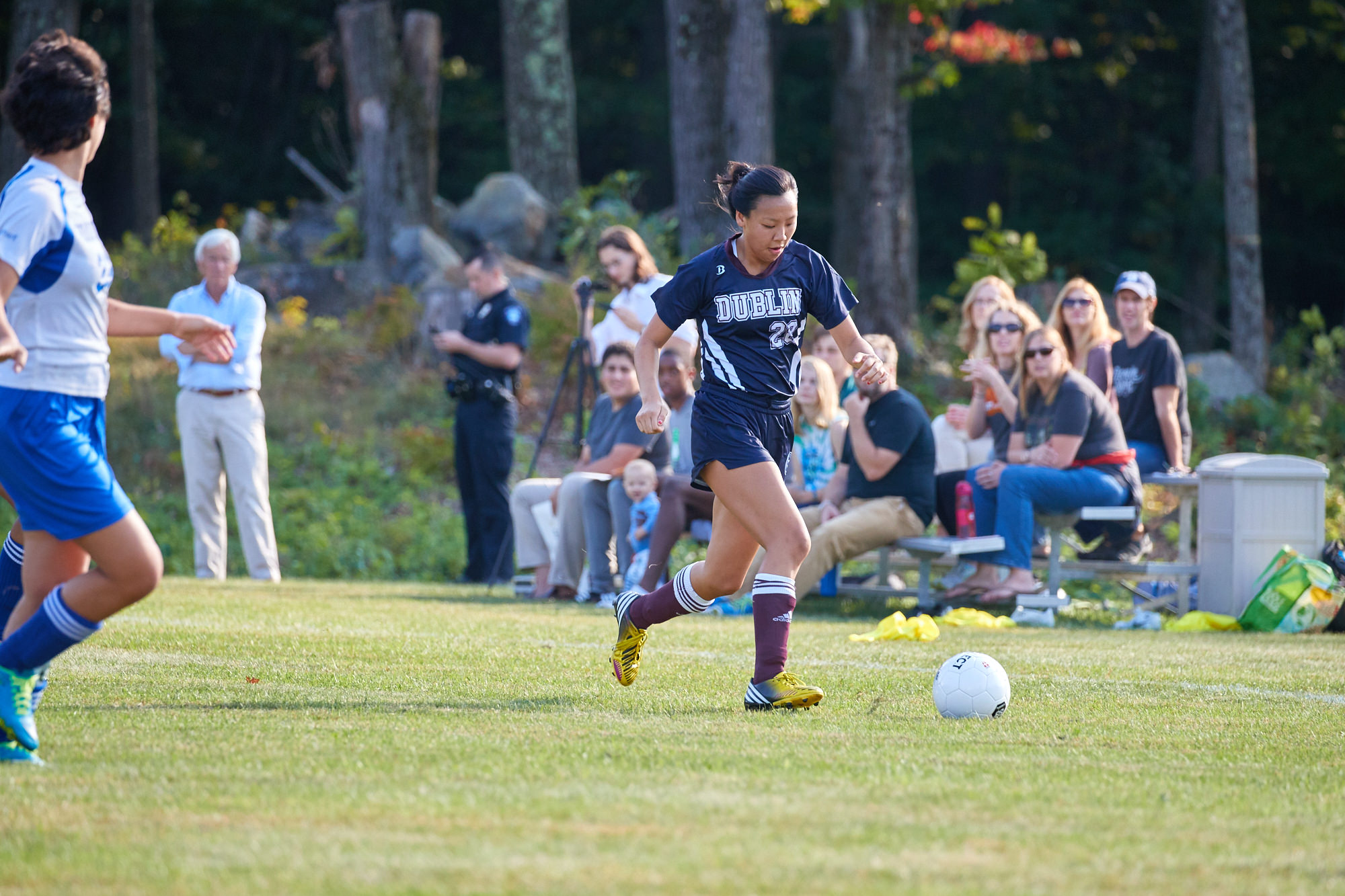 Girls Varsity Soccer vs. Four Rivers Charter Public School - September 23, 2016 - 41410- 000128.jpg