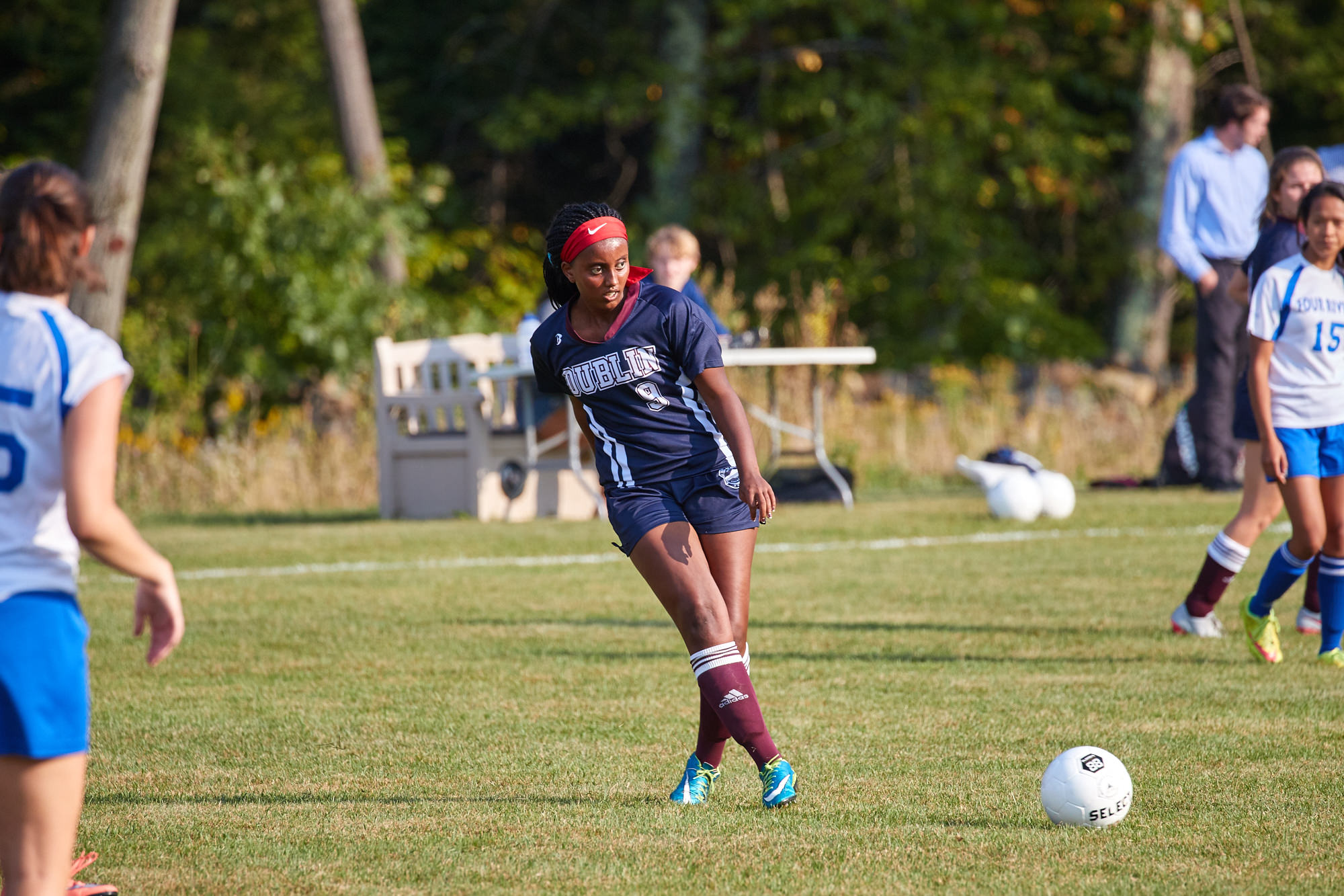 Girls Varsity Soccer vs. Four Rivers Charter Public School - September 23, 2016 - 41438- 000132.jpg