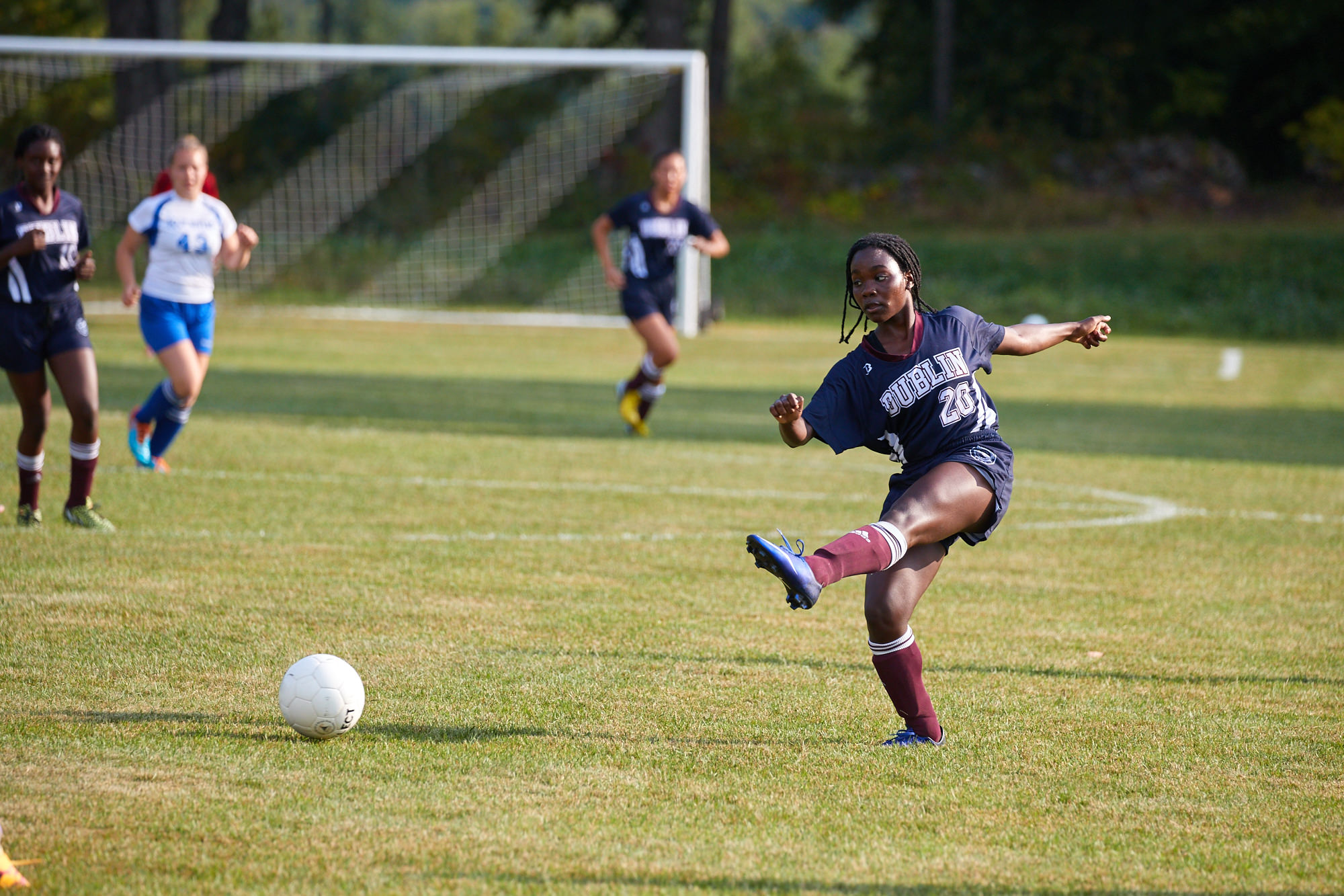 Girls Varsity Soccer vs. Four Rivers Charter Public School - September 23, 2016 - 41531- 000140.jpg