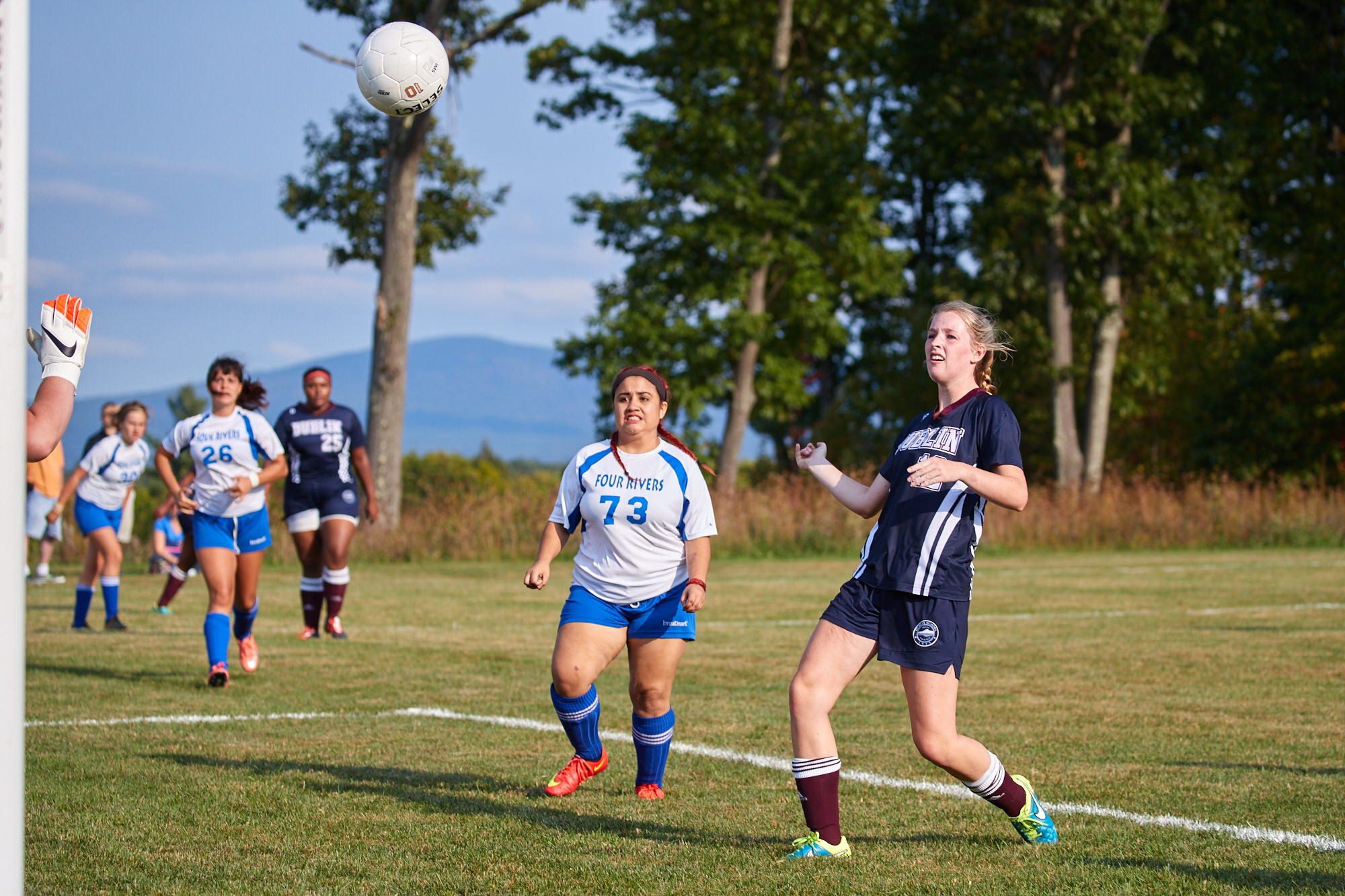 Girls Varsity Soccer vs. Four Rivers Charter Public School - September 23, 2016 - 41517- 000139.jpg