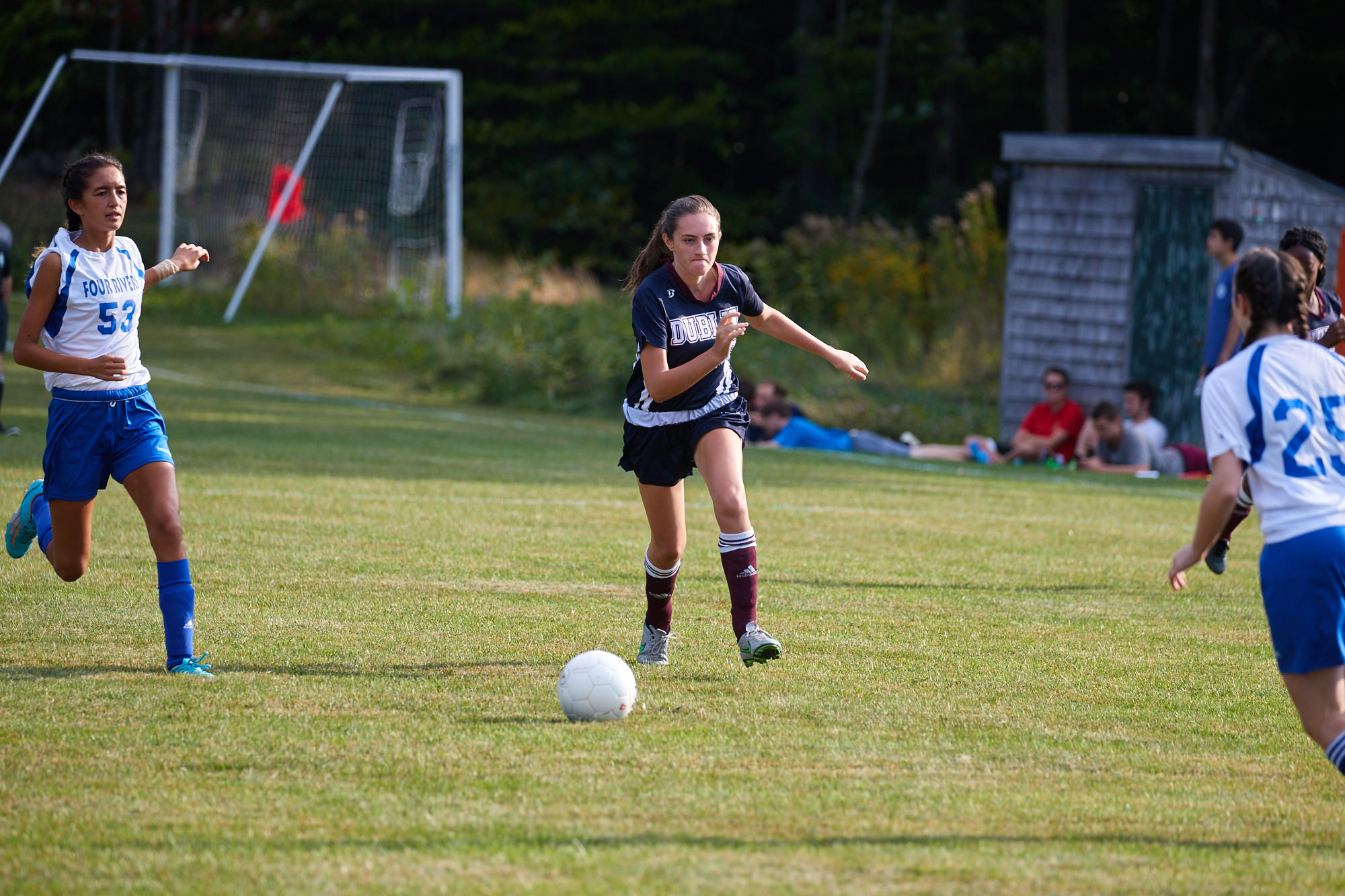 Girls Varsity Soccer vs. Four Rivers Charter Public School - September 23, 2016 - 41551- 000142.jpg