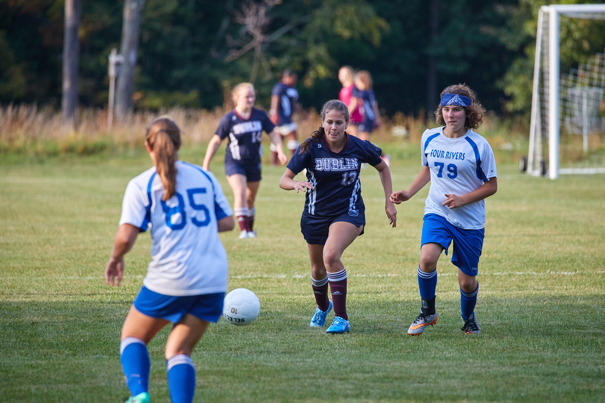 Girls Varsity Soccer vs. Four Rivers Charter Public School - September 23, 2016 - 41609- 000147.jpg