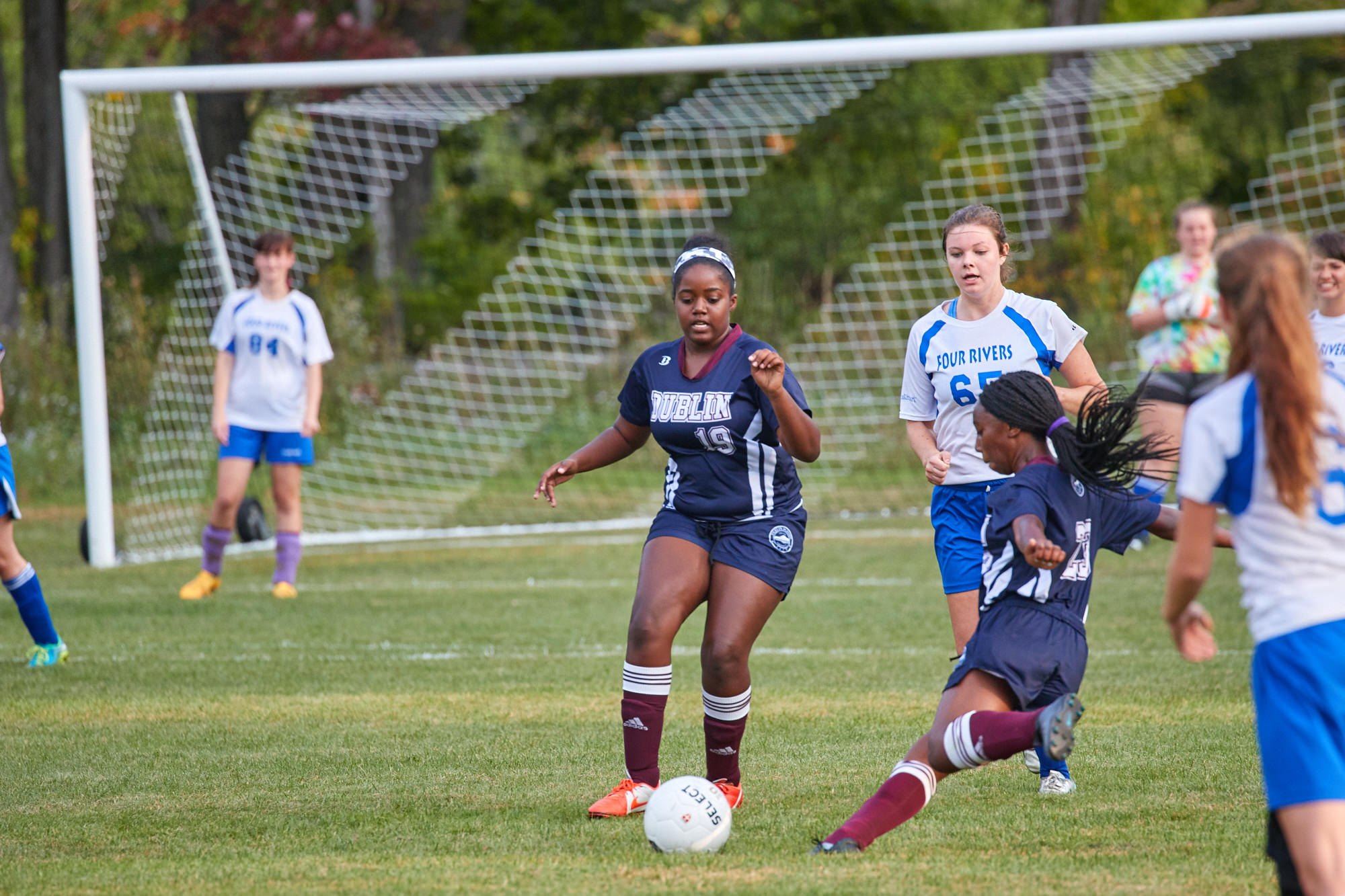 Girls Varsity Soccer vs. Four Rivers Charter Public School - September 23, 2016 - 41844- 000158.jpg