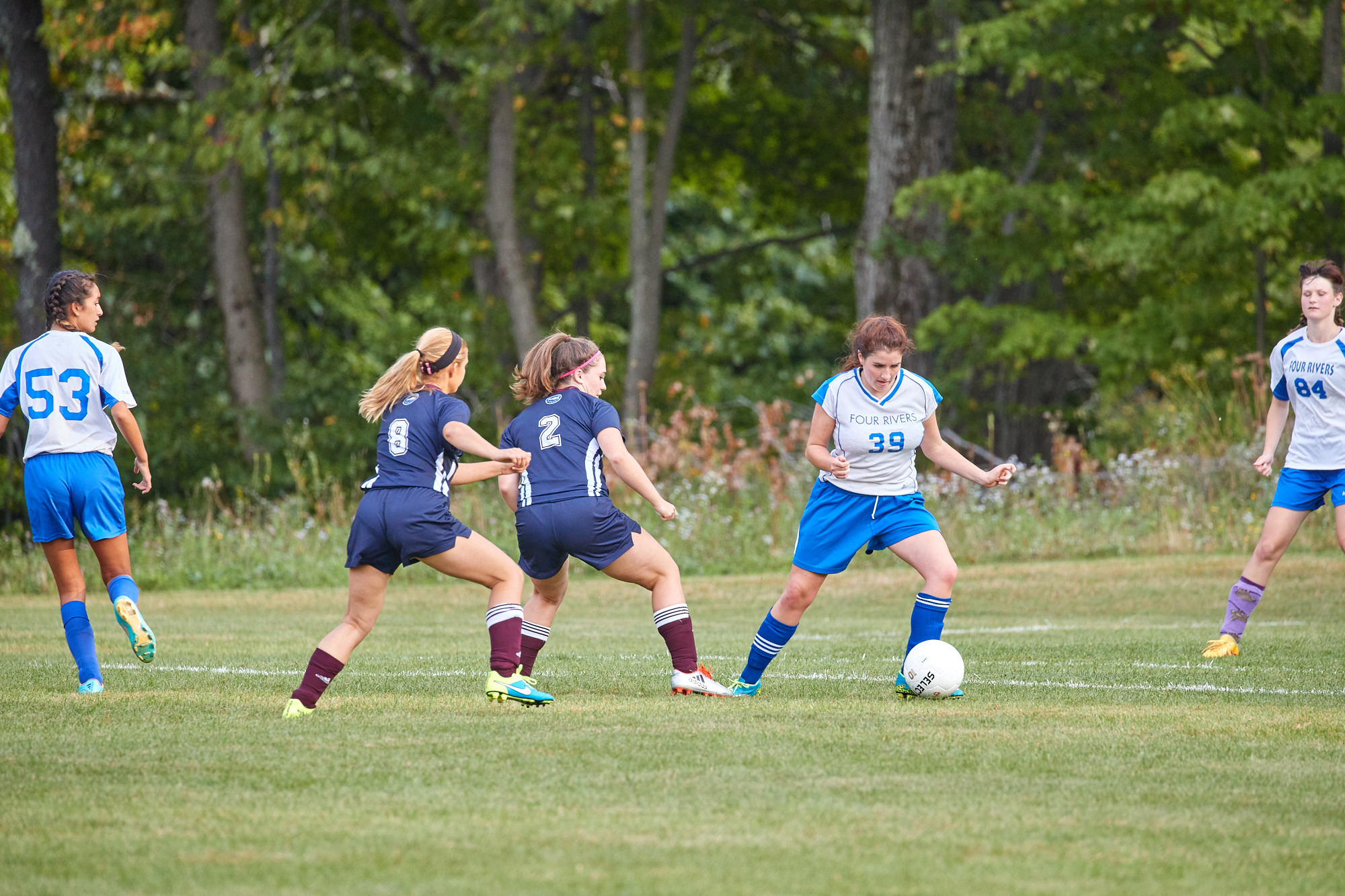 Girls Varsity Soccer vs. Four Rivers Charter Public School - September 23, 2016 - 41863- 000159.jpg