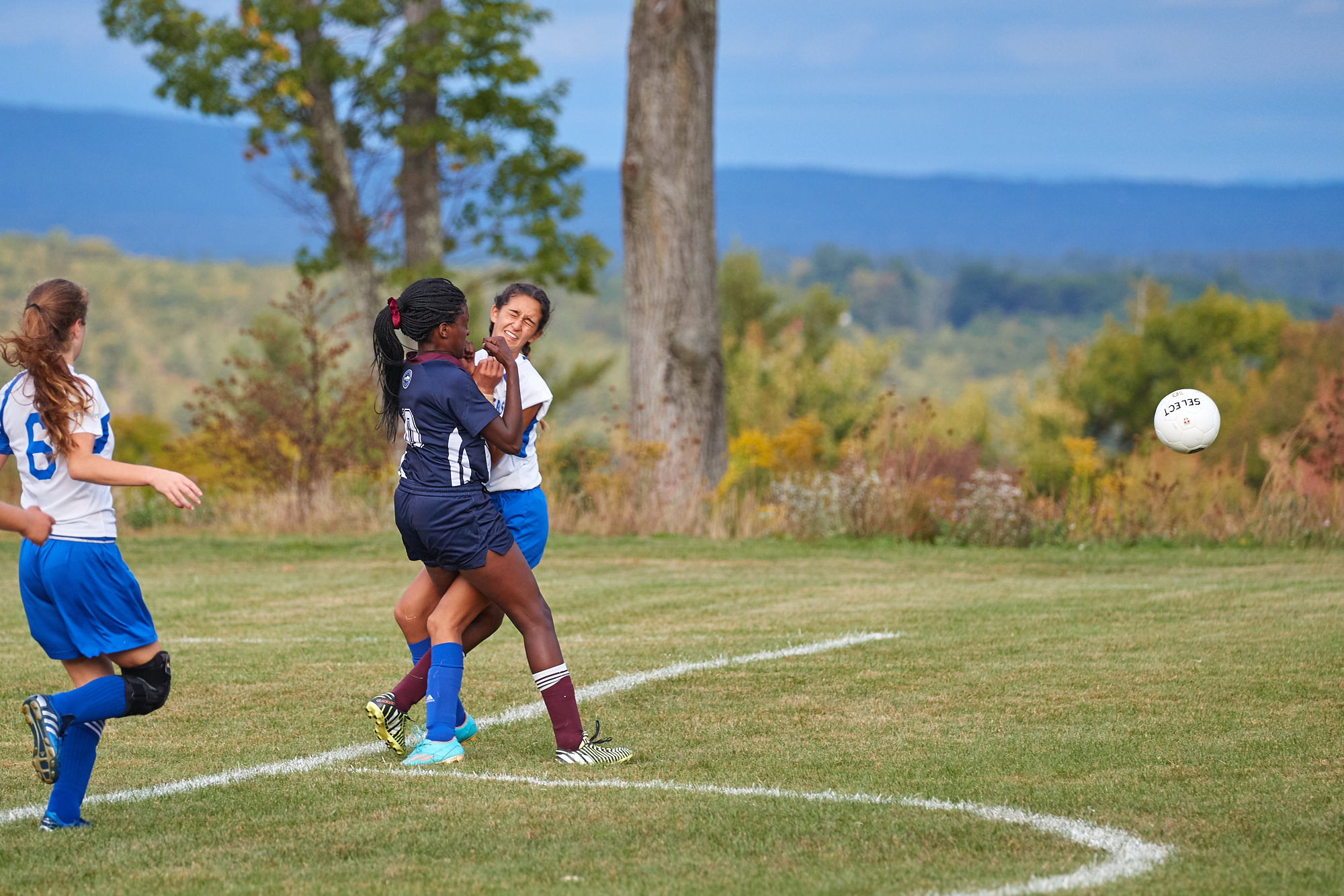 Girls Varsity Soccer vs. Four Rivers Charter Public School - September 23, 2016 - 41910- 000163.jpg