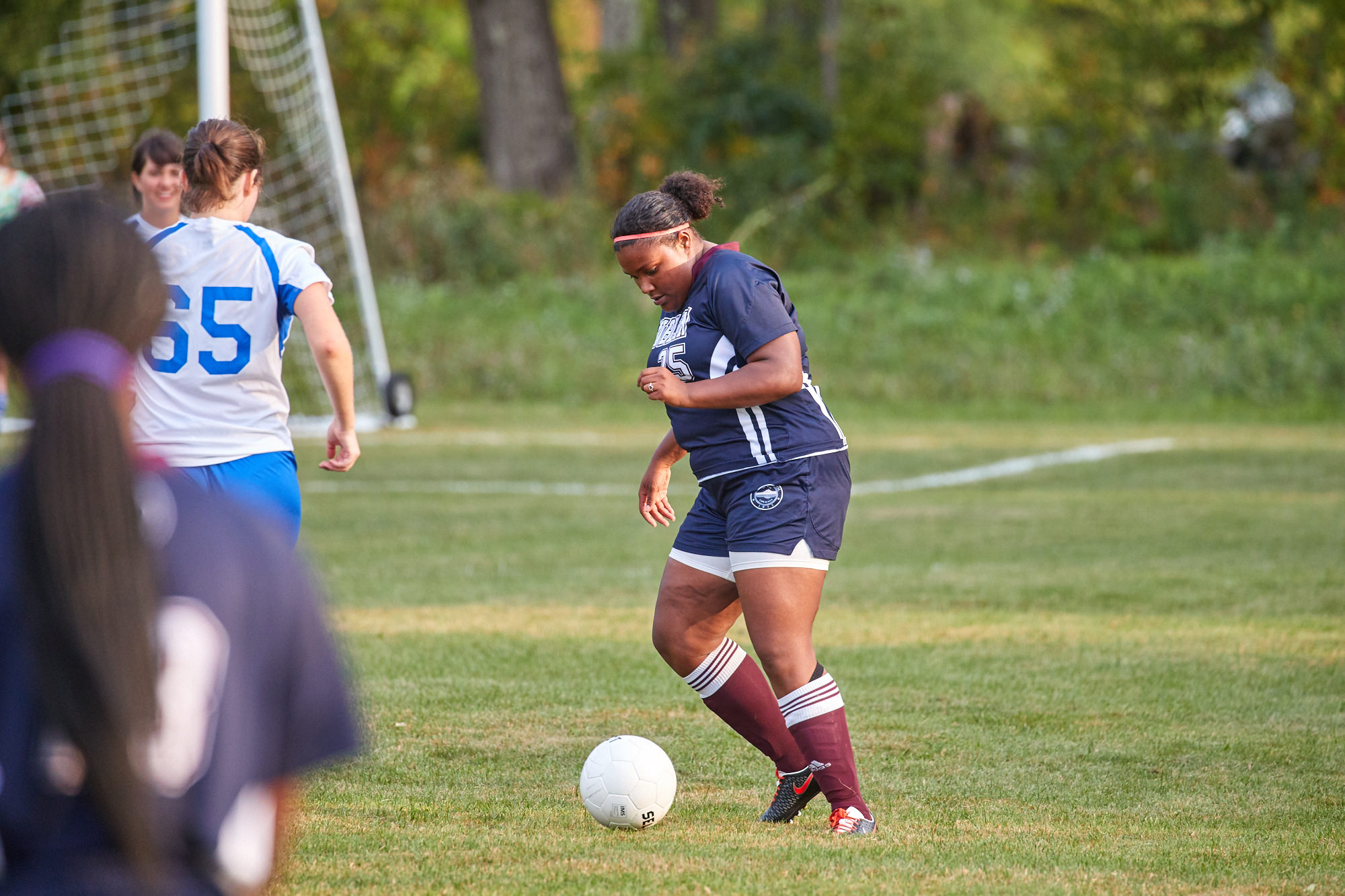 Girls Varsity Soccer vs. Four Rivers Charter Public School - September 23, 2016 - 41893- 000162.jpg