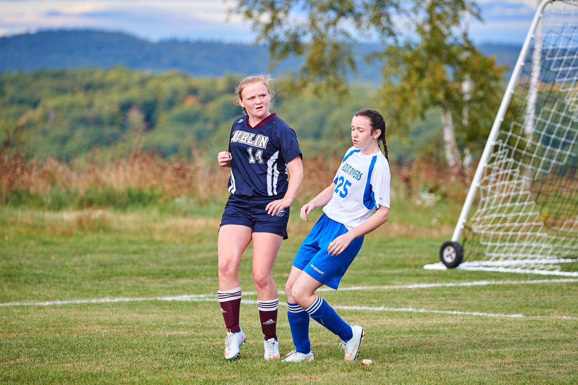 Girls Varsity Soccer vs. Four Rivers Charter Public School - September 23, 2016 - 41934- 000167.jpg