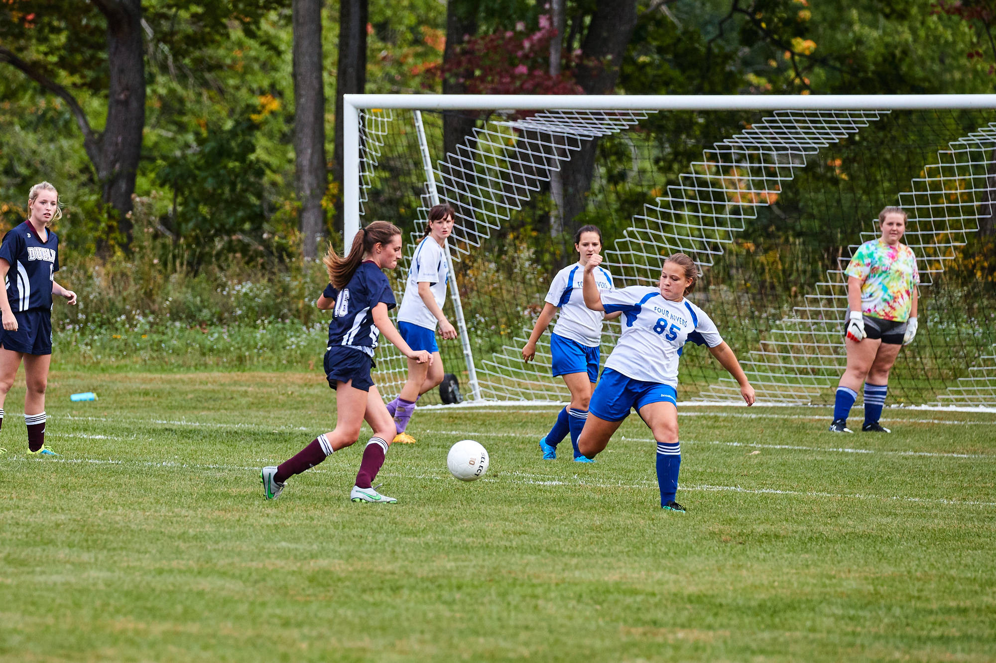 Girls Varsity Soccer vs. Four Rivers Charter Public School - September 23, 2016 - 41974- 000170.jpg