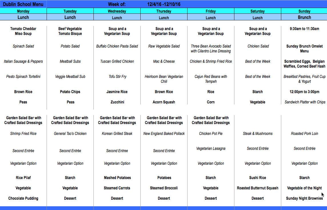 Meals 12-4-10.jpg