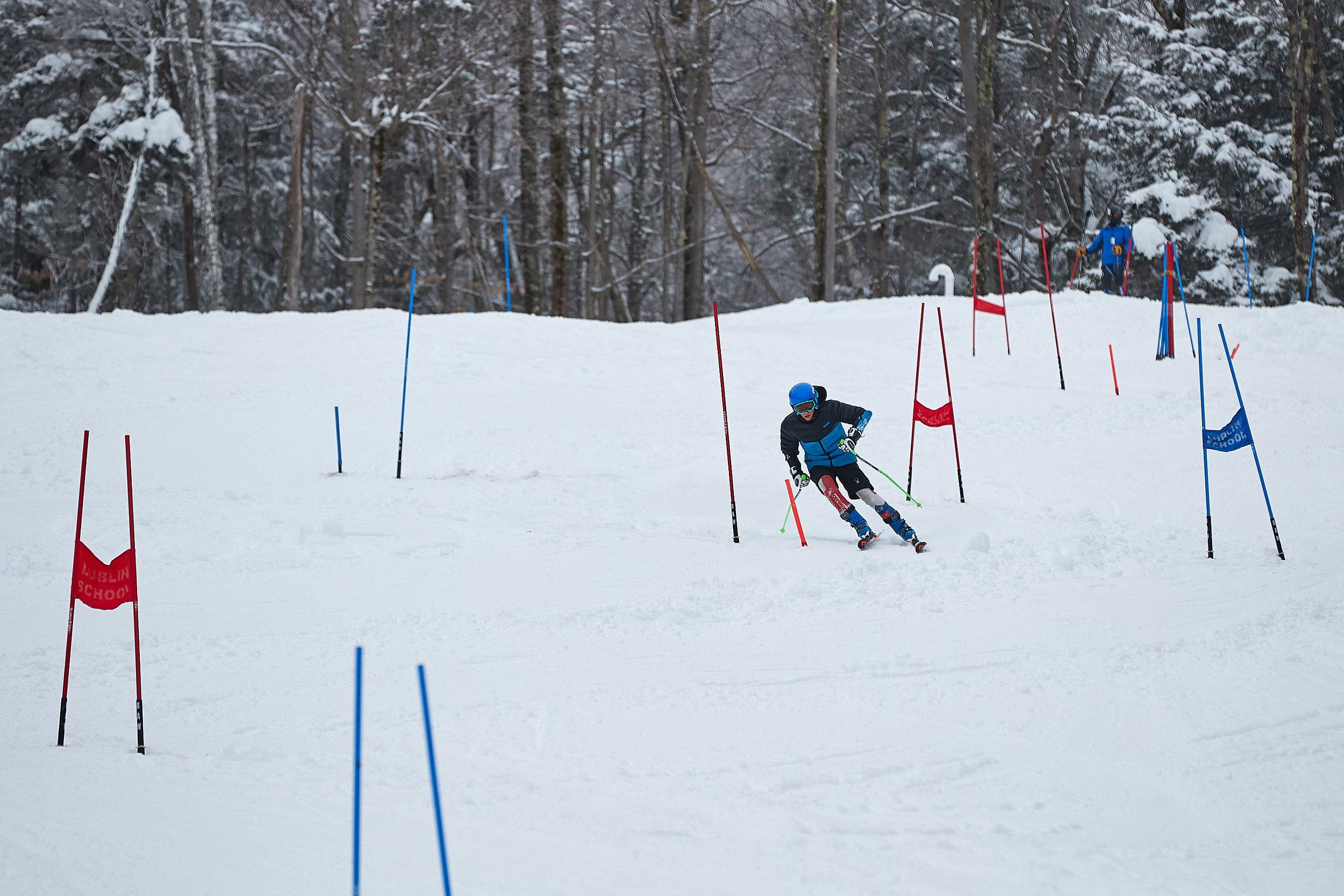 Alpine training - February 110, 2017- 148.jpg