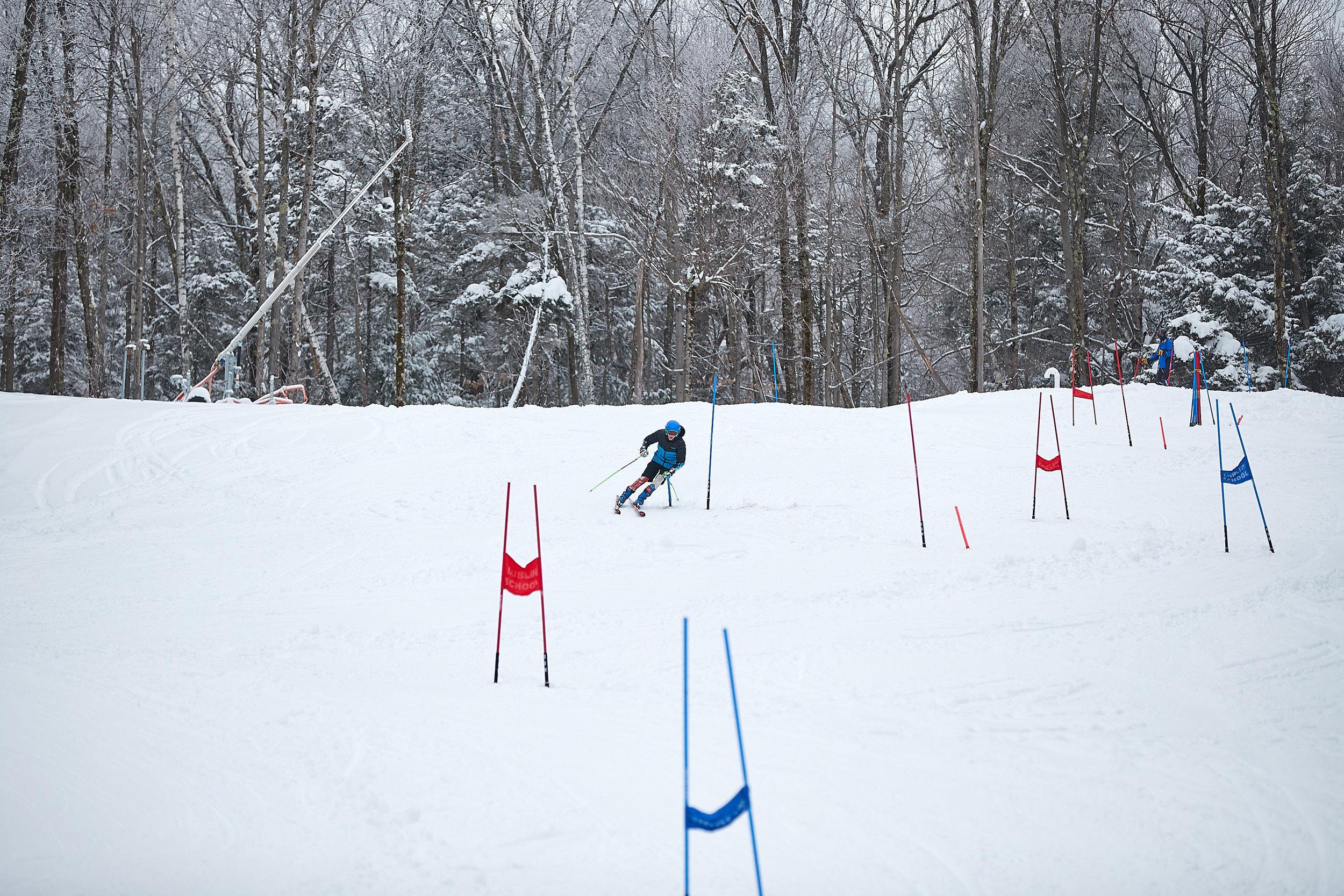 Alpine training - February 110, 2017- 147.jpg