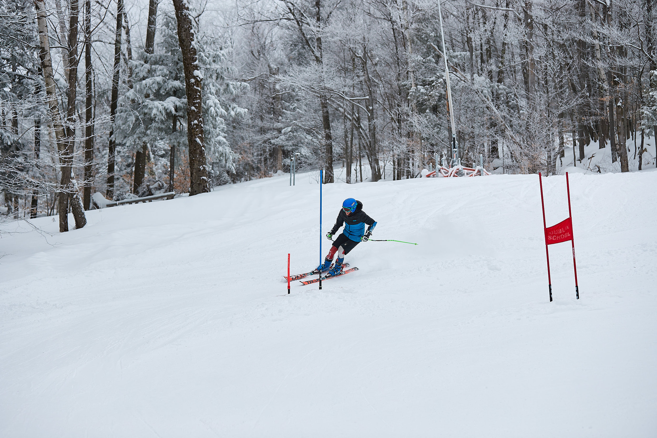 Alpine training - February 110, 2017- 151.jpg