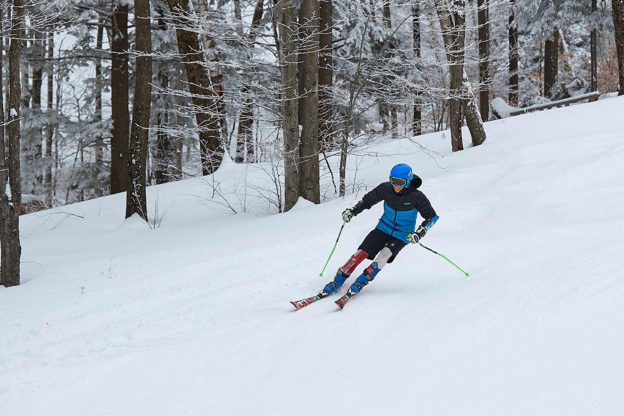 Alpine training - February 110, 2017- 152.jpg