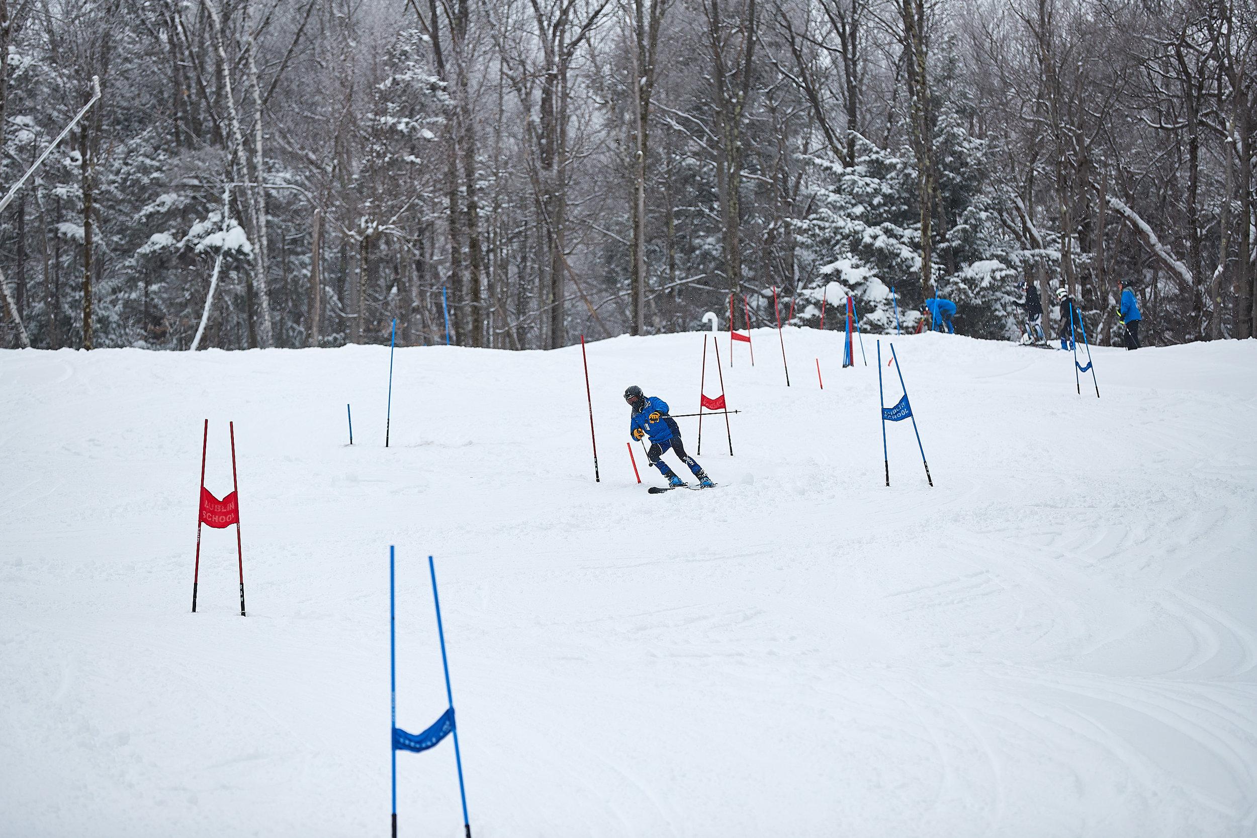 Alpine training - February 110, 2017- 153.jpg