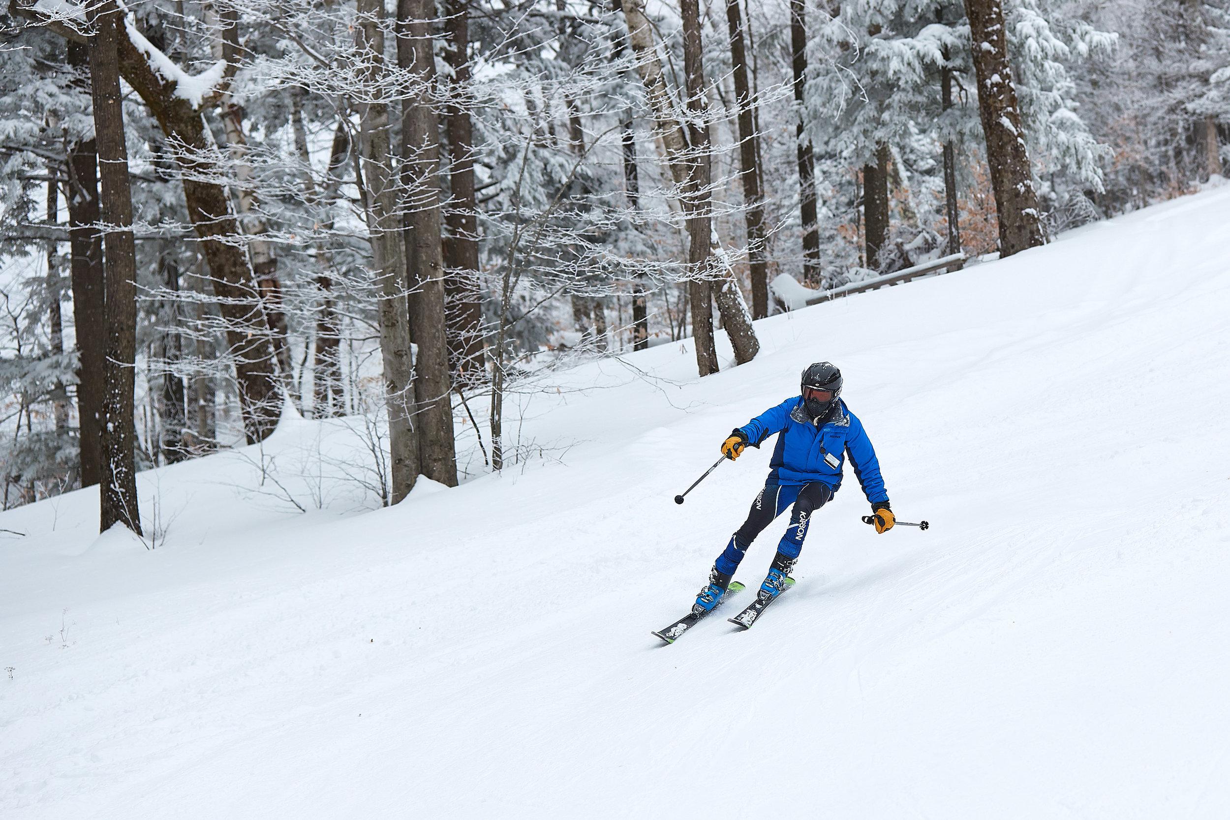 Alpine training - February 110, 2017- 155.jpg