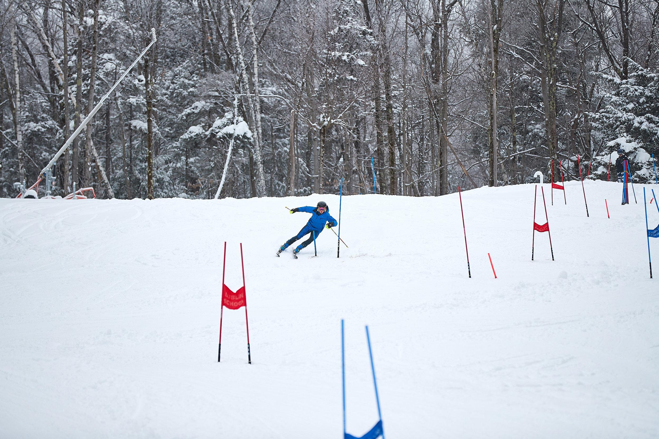 Alpine training - February 110, 2017- 156.jpg