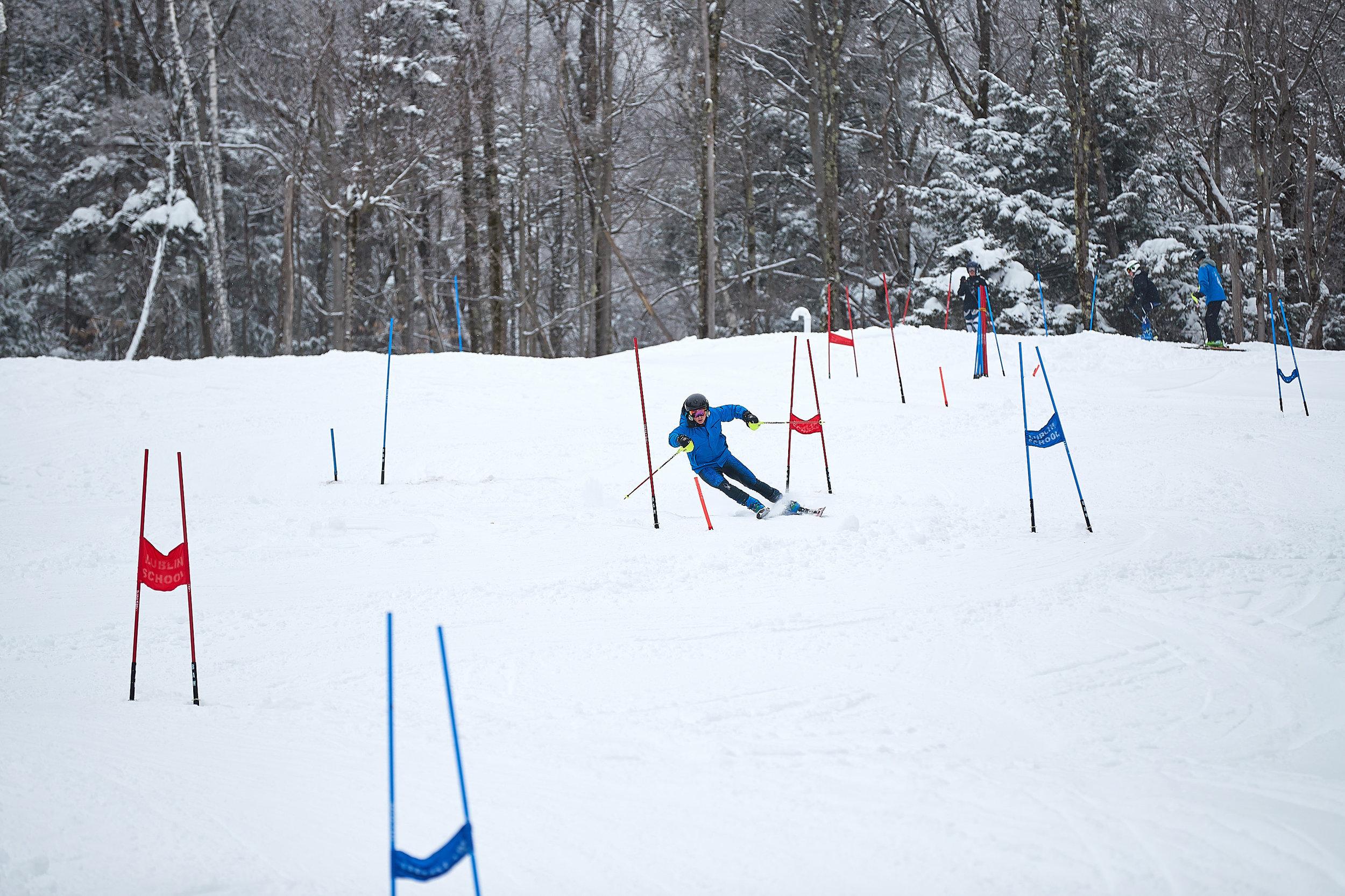 Alpine training - February 110, 2017- 157.jpg