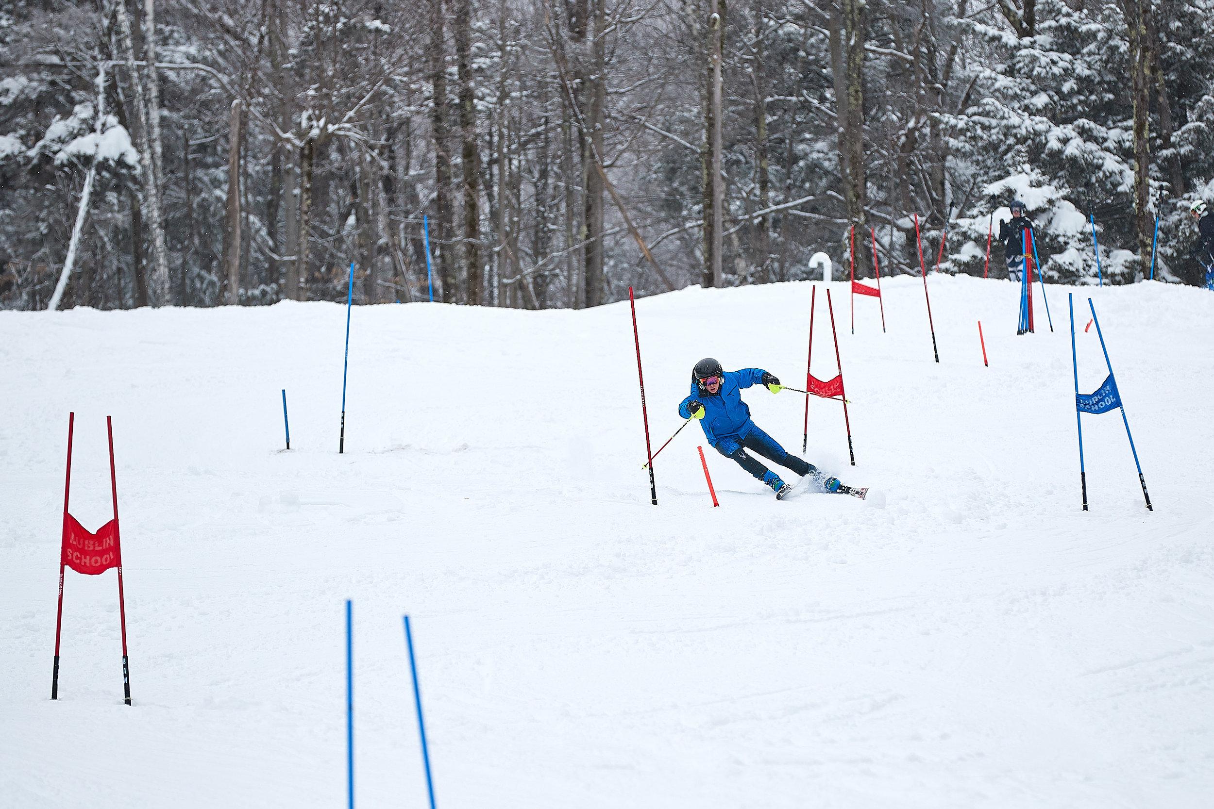 Alpine training - February 110, 2017- 158.jpg