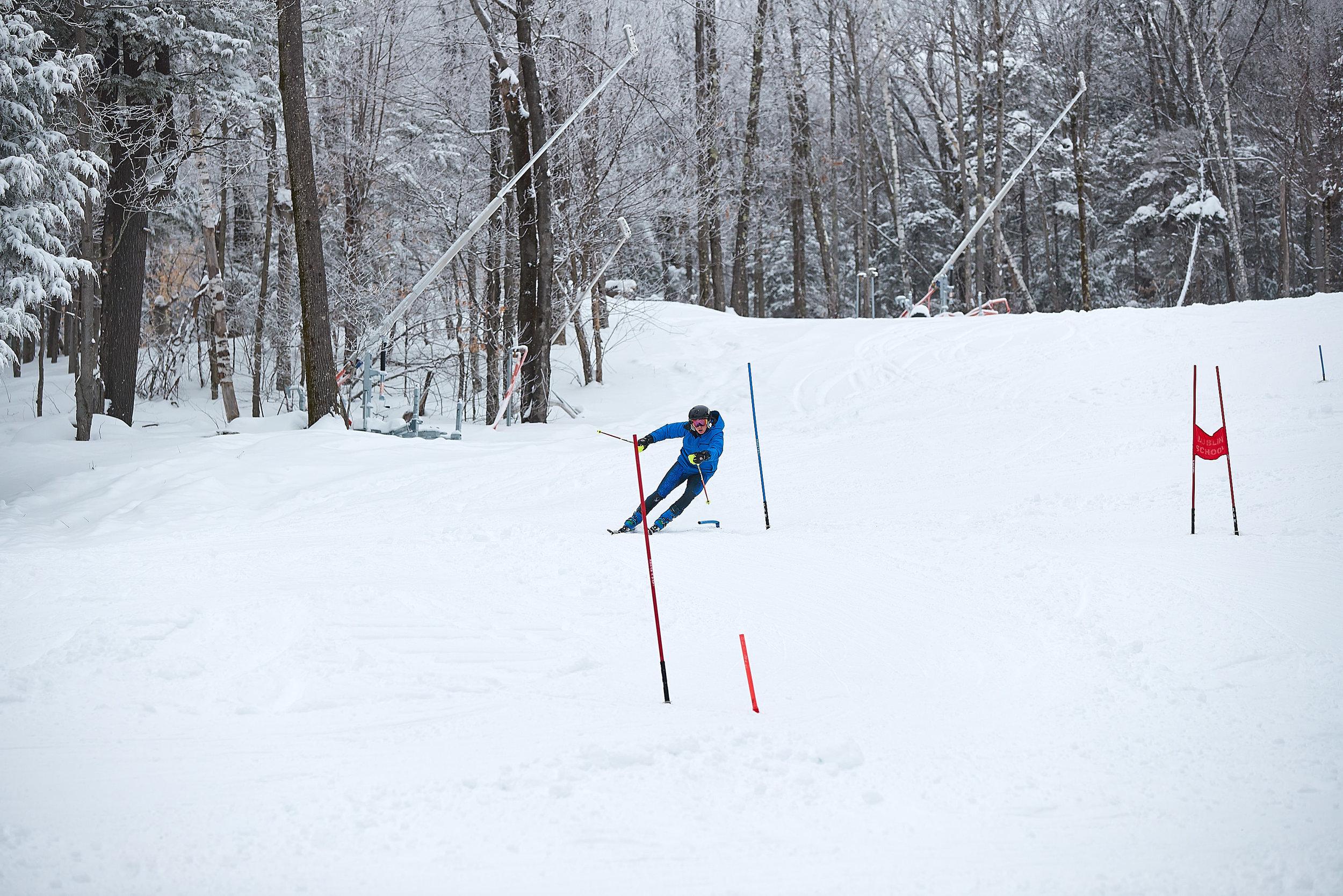Alpine training - February 110, 2017- 159.jpg