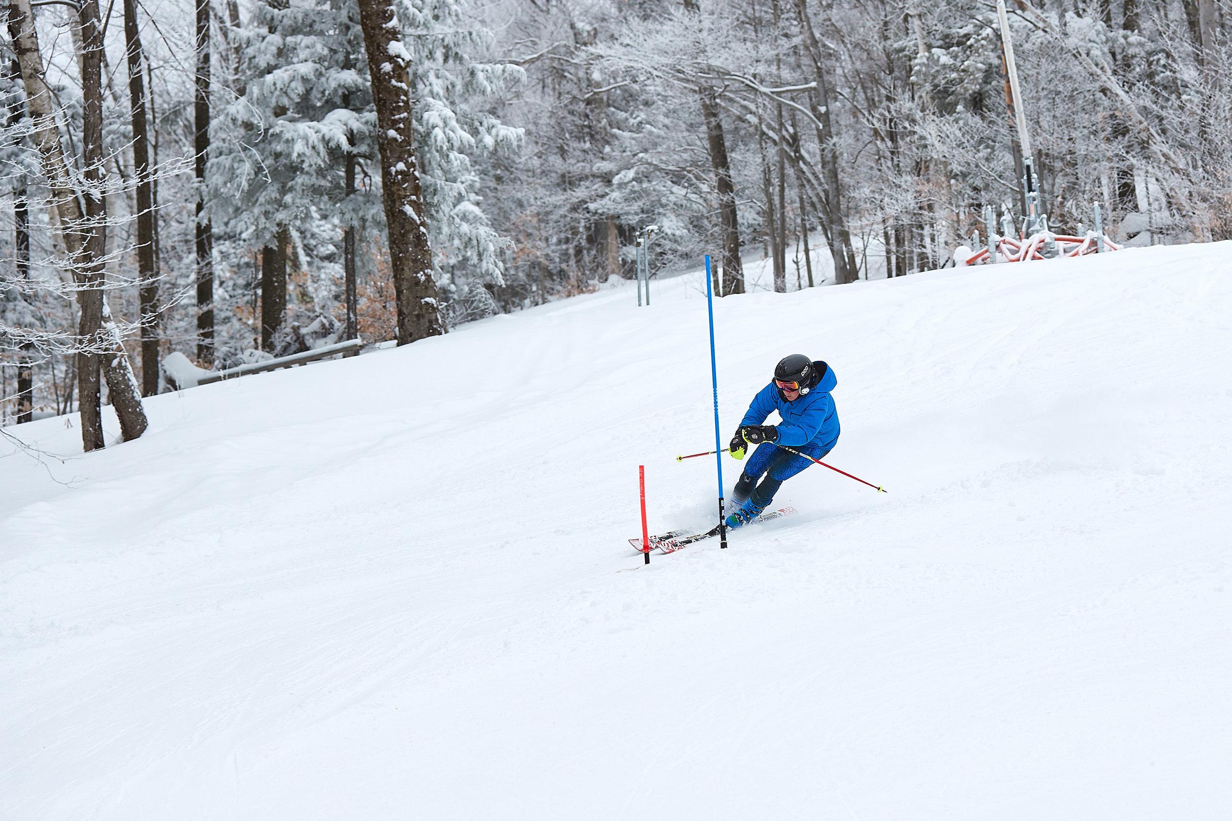 Alpine training - February 110, 2017- 160.jpg