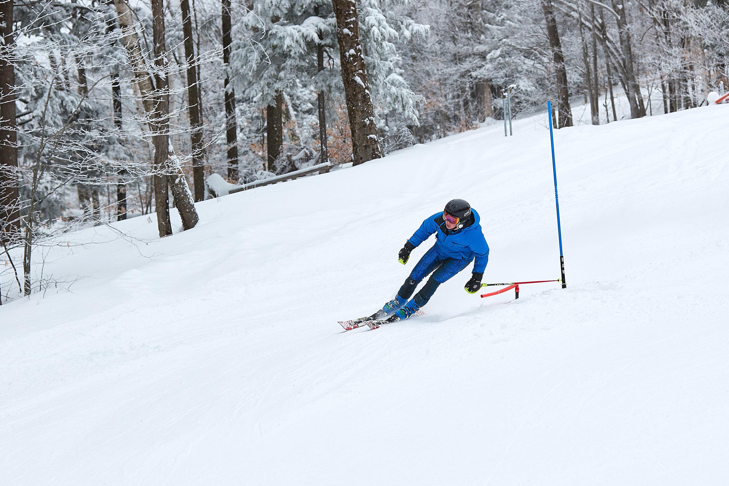 Alpine training - February 110, 2017- 161.jpg