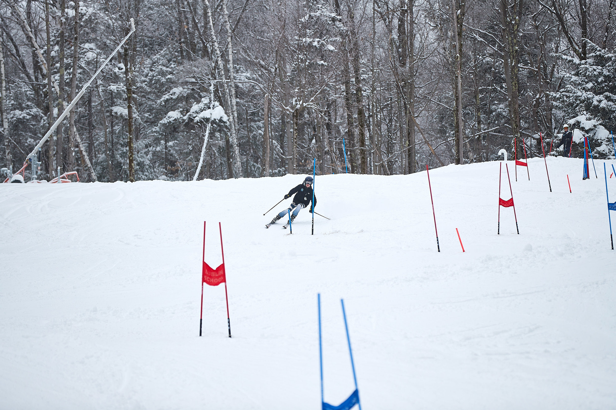 Alpine training - February 110, 2017- 162.jpg