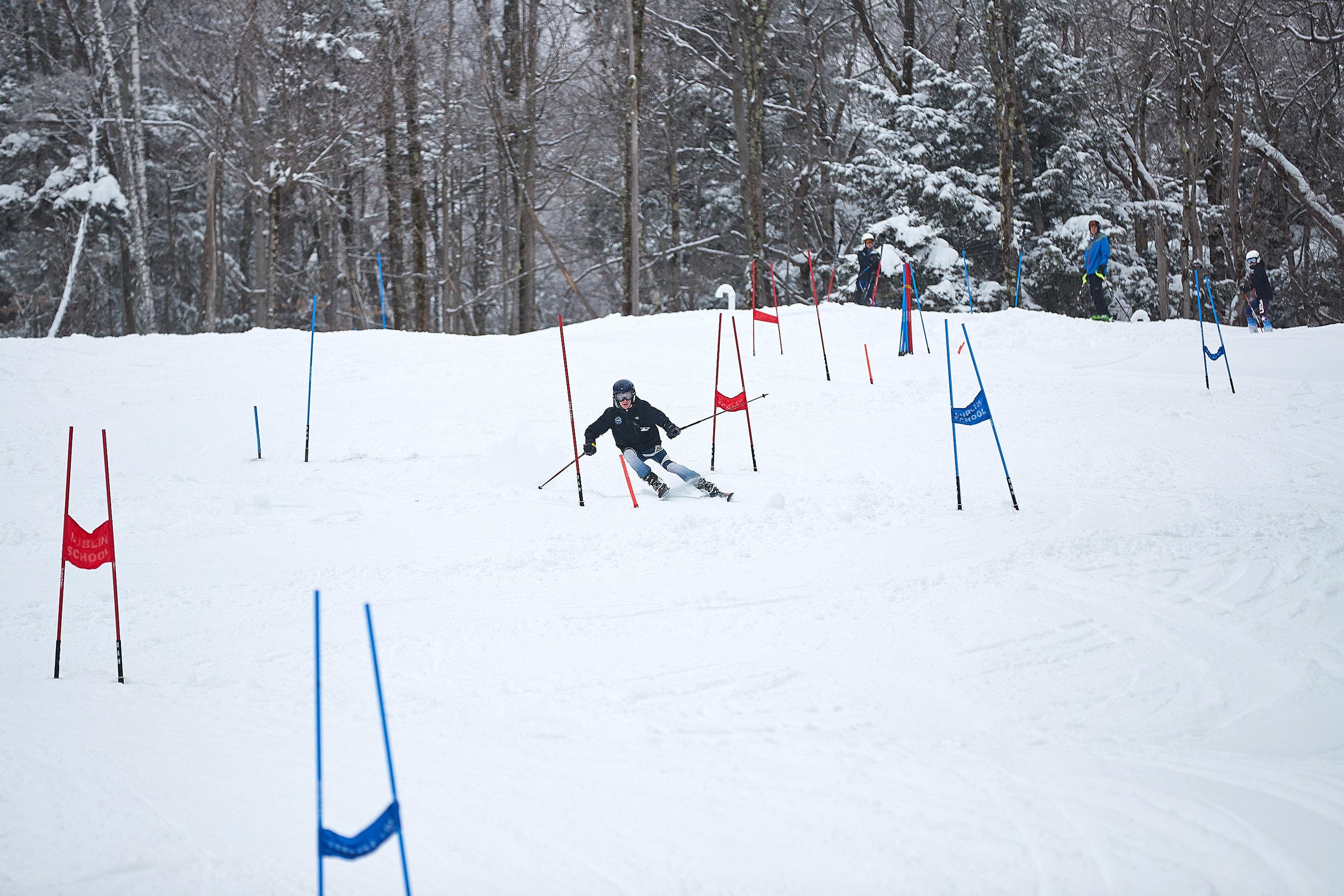 Alpine training - February 110, 2017- 163.jpg
