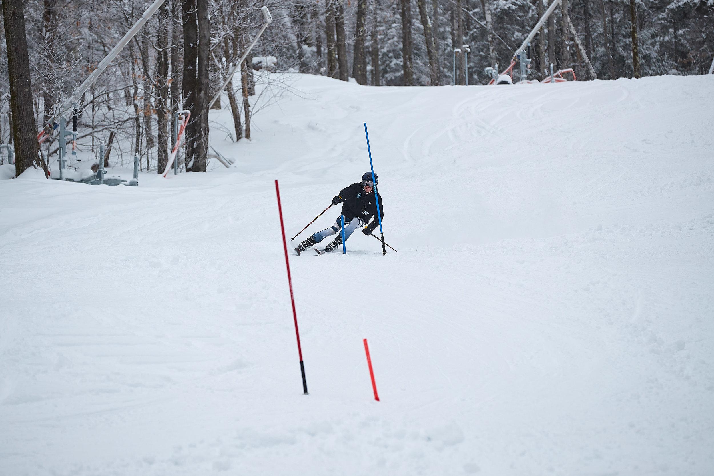 Alpine training - February 110, 2017- 164.jpg