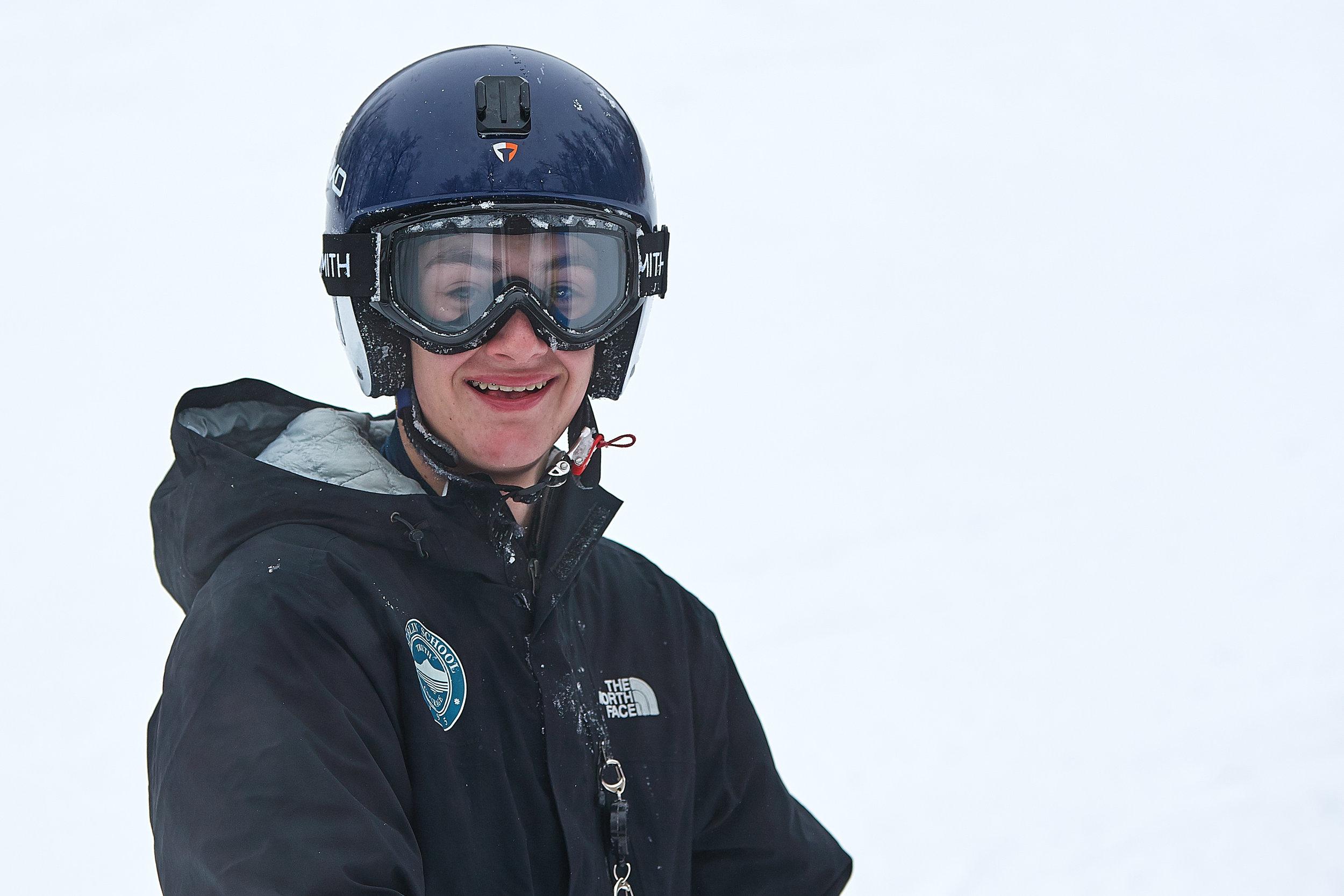Alpine training - February 110, 2017- 168.jpg