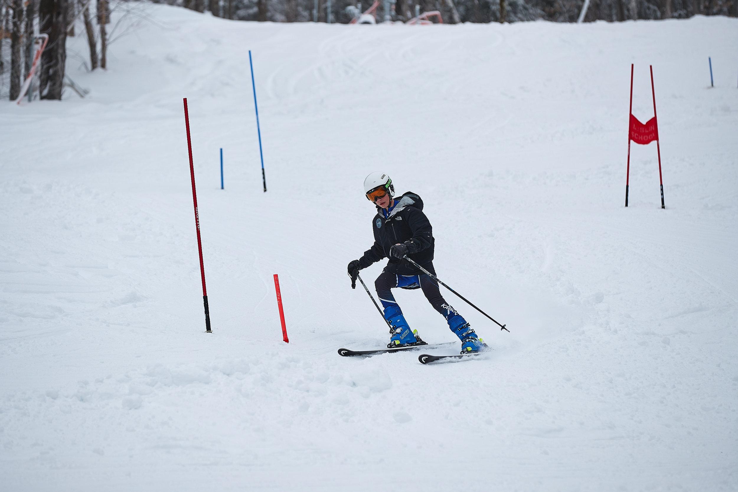 Alpine training - February 110, 2017- 169.jpg