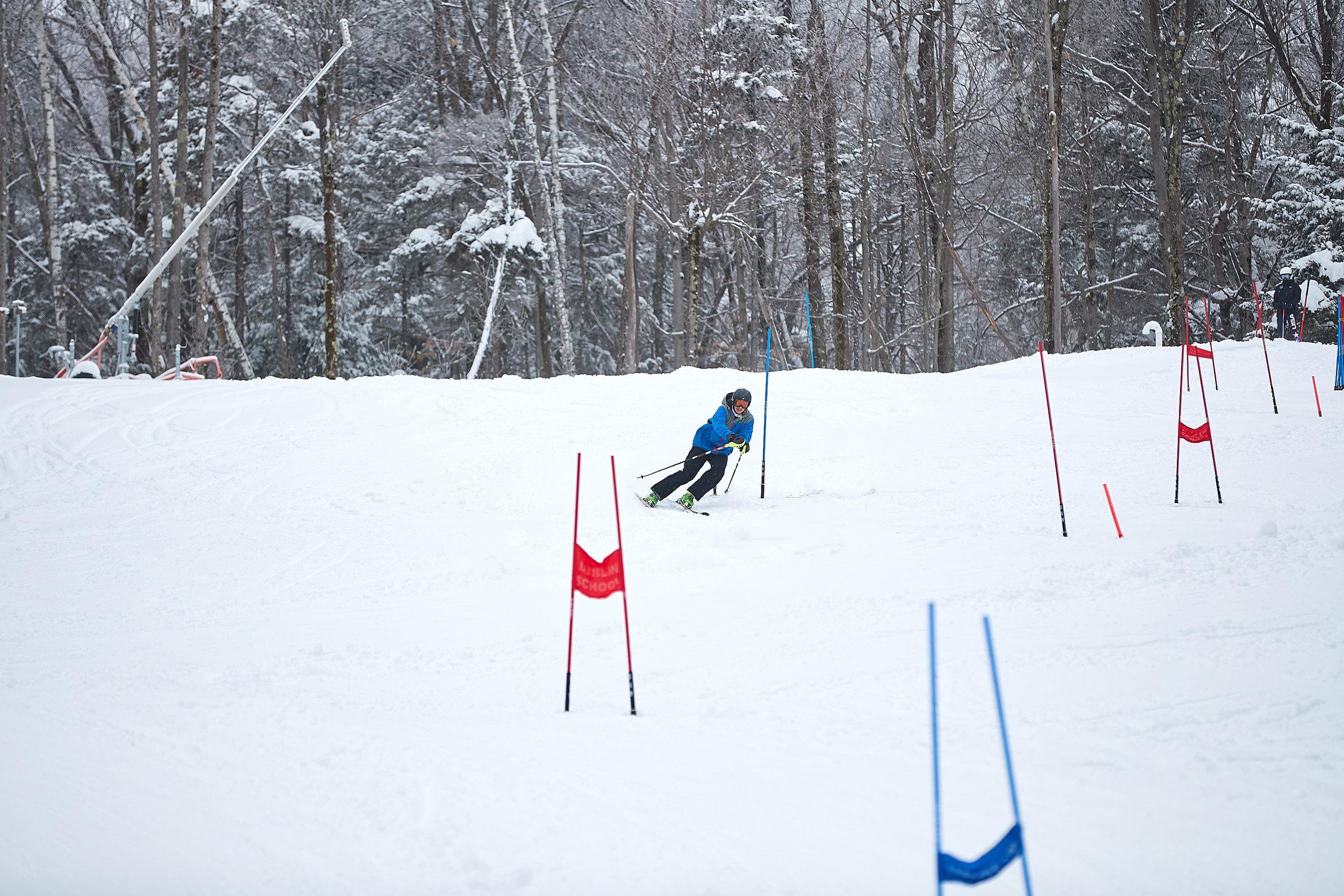 Alpine training - February 110, 2017- 170.jpg