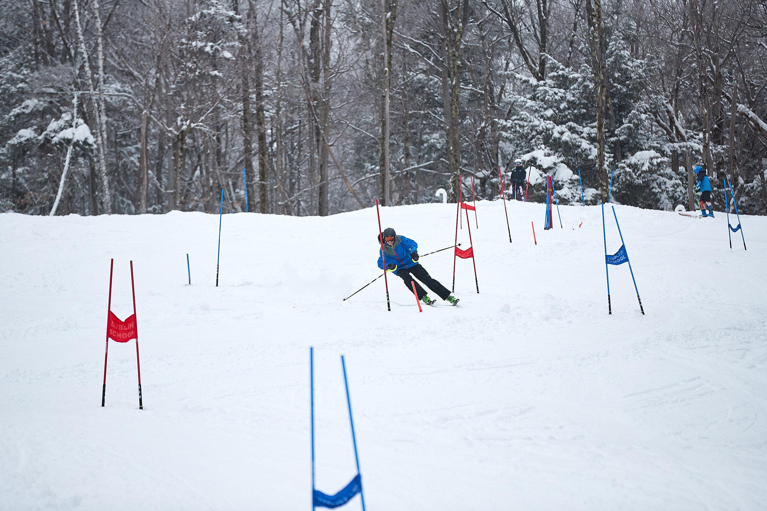 Alpine training - February 110, 2017- 171.jpg
