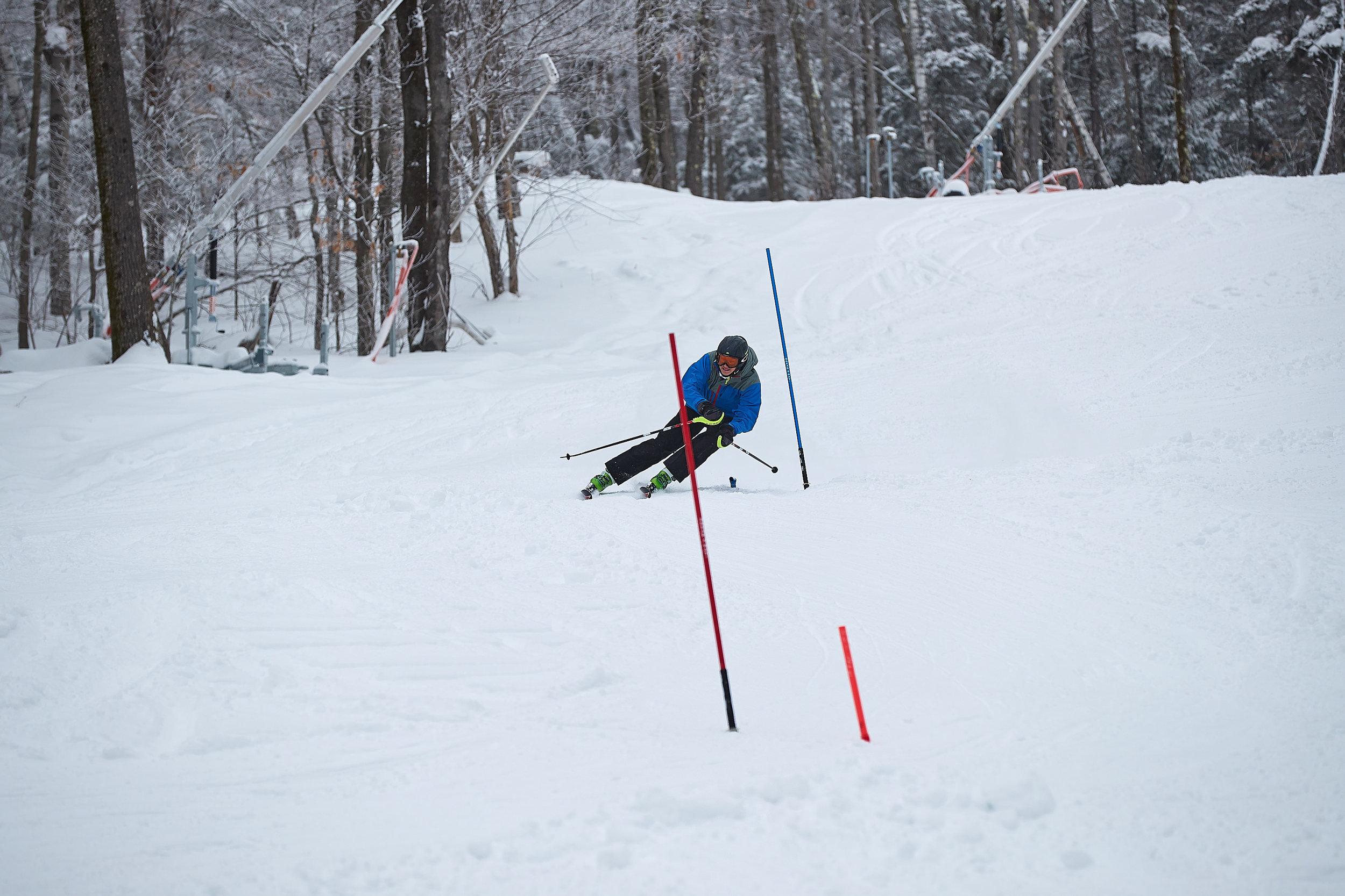 Alpine training - February 110, 2017- 173.jpg